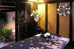 traditional-massage-room